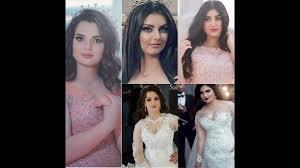 صور عرايس عراقيات اجمل صور للعرايس من العراق احضان الحب
