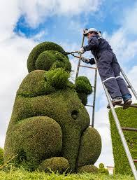gardening wikipedia