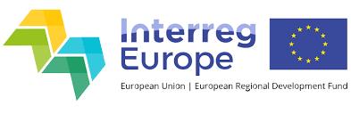 Home   Interreg Europe