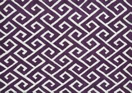 greek indoor outdoor area rug