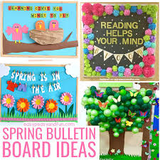 bulletin board ideas for your clroom