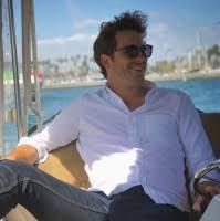 Andrew Calver - Story Producer - Endemol Shine North America | LinkedIn
