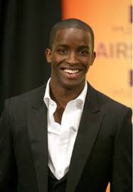 Who is Elijah Kelley dating? Elijah Kelley girlfriend, wife