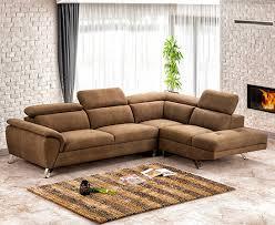 chester corner sofa find furniture