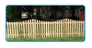 Product Gallery Premier Fence Company Professional Fence Design And Installation Richmond Virginia