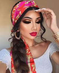 makeup by alinna no makeup saubhaya