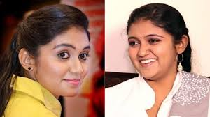 actress who pla archie in sairat
