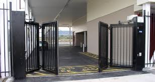 Tubular Gate Design In The Philippines Yahoo Image Search Results Gate Design Modern Fence Fence Design