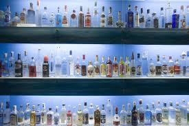 10 best luxury vodka brands from around