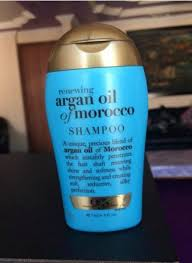 best shoos for hairfall due to pcos