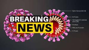 Coronavirus News: Latest and Breaking News on Coronavirus in India ...