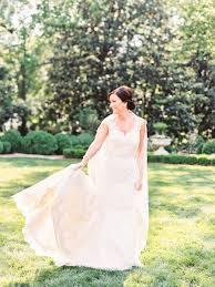 charlotte nc film bridal session