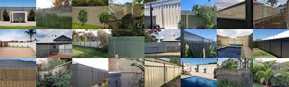 Screenline Fence Extensions Home Facebook