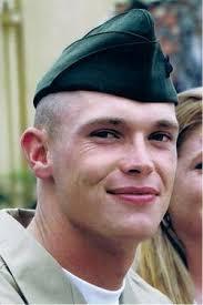 CPL Aaron Michael Allen (1984-2008) - Find A Grave Memorial