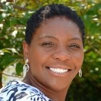 Felicia Anderson - Legal Billing Assistant - Sims & Associates ...