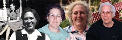 Dena Smith Obituary & Funeral | Grand Rapids, MI | Heritage Life Story  Funeral Homes