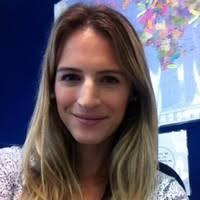 "300+ ""Abigail Reed"" profiles | LinkedIn"