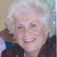PRISCILLA KENNEDY Obituary - Union City, New Jersey | Legacy.com
