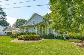 301 Lawndale Drive Winston Salem NC for sale: MLS #990044 | Weichert