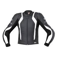 held street ii jacket leather jackets