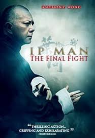 Ip Man: The Final Fight - Movies on Google Play