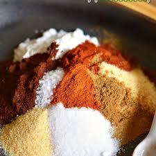 the best fajita seasoning recipe mom