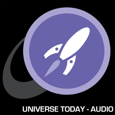 Universe Today podcasts with Fraser Cain Episode 590: Open Space 52: Dustin  Gibson from Oceanside Photo and Telescope