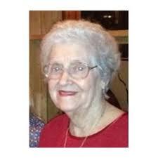 Mary Roberts Obituary - Tuscaloosa, AL | Tuscaloosa News