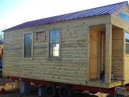 slabtown customs partne house