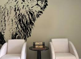 Big Tree Wall Decals Wall Sticker Picture More Detailed Picture Independence