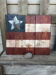 Pin By Andrea Mcadam Adams On Yes I Think I Ll Make That Picket Fence Crafts Wood Art Wood Pallet Signs