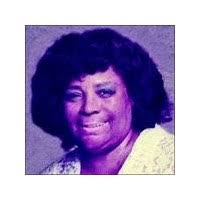 ADELINE KING Obituary - Mitchellville, Maryland | Legacy.com