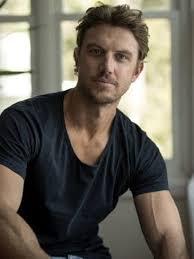 UnReal star Adam Demos reveals boundaries of sex scenes | Daily Telegraph