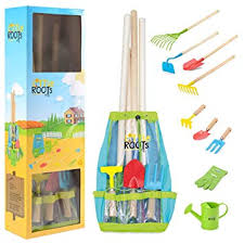tool kit backpack multi colour toy tool