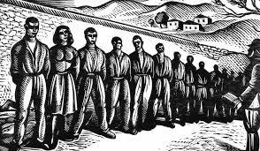 Τι ξέρετε για τους Έλληνες κομμουνιστές, κύριε Αμυρά; – H πυξίδα