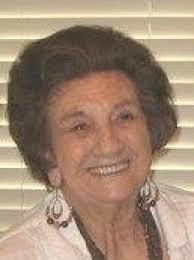 Wanda L. Johnson Obituary: View Wanda Johnson's Obituary by The ...