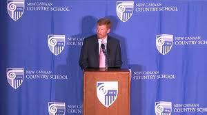 Aaron Cooper, Head of School on Vimeo