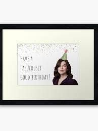 the good wife tv birthday attorney lawyer law series