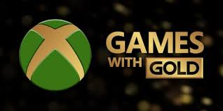 free xbox games with gold april 2020