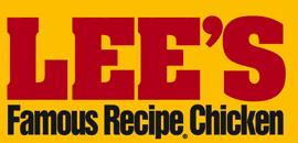 lee s famous recipe en