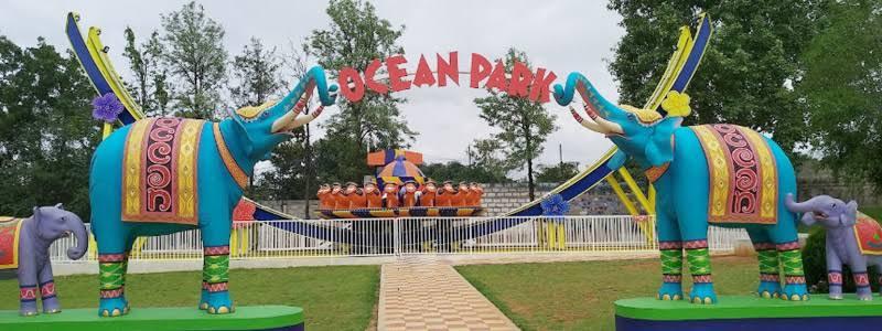 """Image result for Ocean Park"""""""