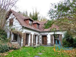 offre plète de biens immobiliers