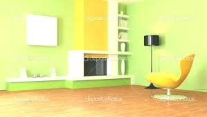 sherwin williams green paints light