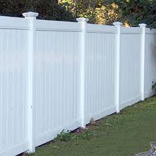 6 X8 White Pvc Fencing Wholesale Home Outdoor Garden Pvc Fencing Swimming Pool Fence White Vinyl Fence Panel Buy White Vinyl Fence Panel With House Garden Pvc Fencing For Garden Privacy Fence Panel Pvc