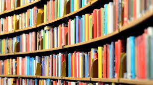 Regala matemáticas!: Libros sobre matemáticas para niños y adultos ...