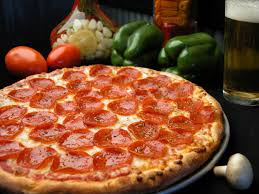pizza wallpapers top free pizza