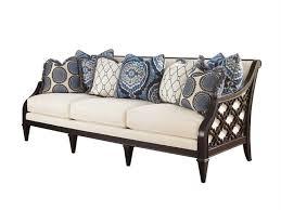 tommy bahama royal kahala bay club sofa