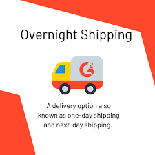 overnight shipping comparing usps ups