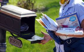 States plan to sue over USPS cutbacks