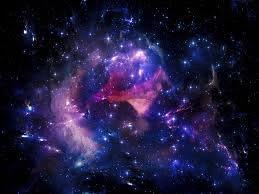 Por qué no encontramos vida extraterrestre? Porque el universo no ...